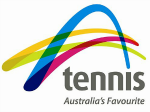 Craig Willis Tennis Australia