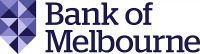 Bank-of-Melbourne-Logo
