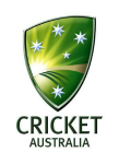 Craig Willis Cricket Australia