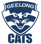 Craig Willis Geelong FC