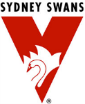 Swans_logo_web_large