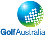 Craig Willis Golf Australia