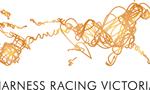 hrv-white-logo