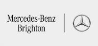 mercedes-benz-brighton-large