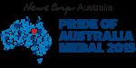 pos-2015-logo