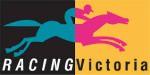racing vic